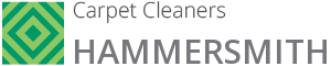 Carpet Cleaners Hammersmith